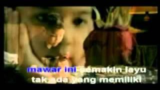 download lagu Dewa 19 - Munajat Cinta Karaoke + Vc gratis