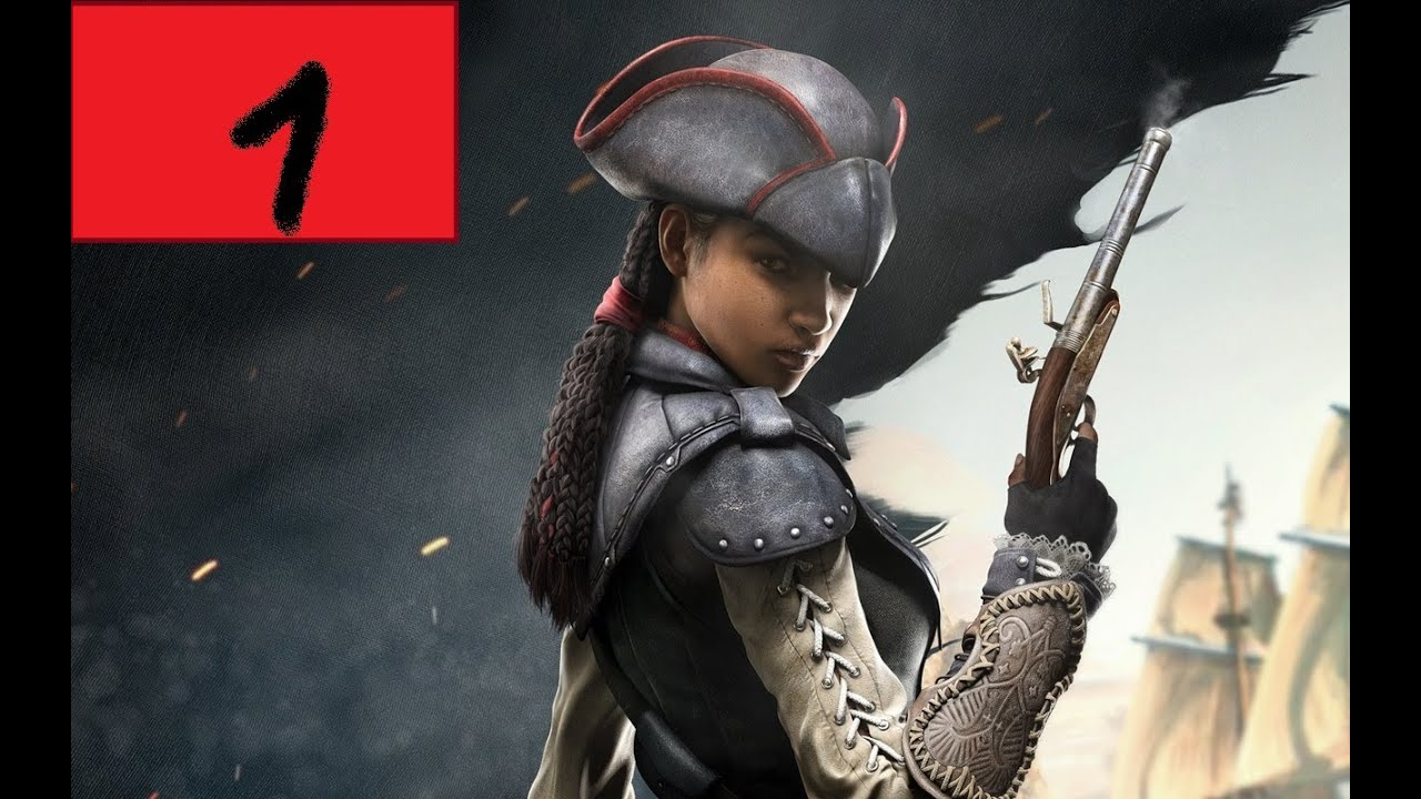 Aveline nue porno anime galleries