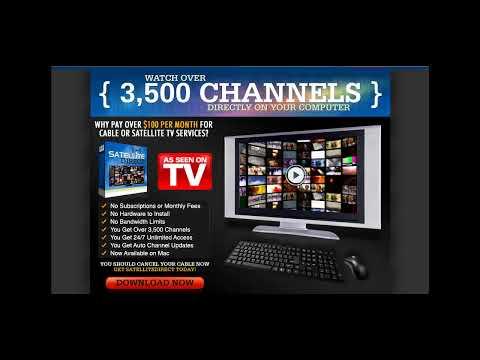 watch tv online
