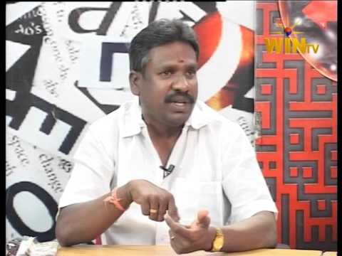 Ethirum Puthirum 28 01 2014 video