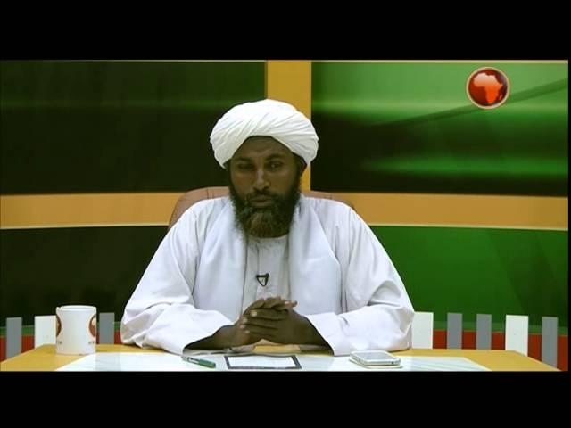 Al fatawaa Oromoo 31 03 2015