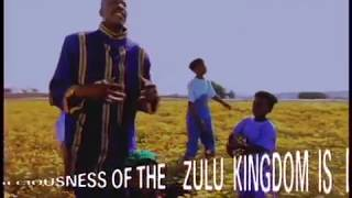 Mzwakhe Mbuli Kwazulu Natal