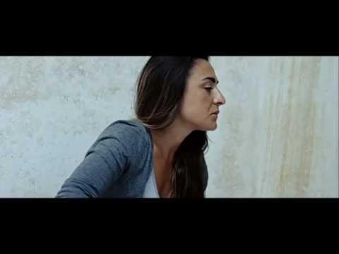 Thumbnail of video 'Ayer no termina nunca', Candela Peña y Javier Cámara, a las órdenes de Isabel Coixet.