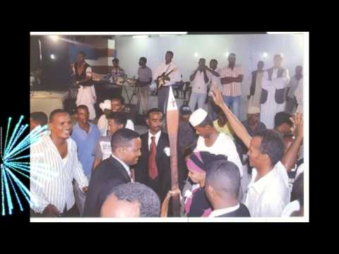 eritrea bilen music by andom tekie awlo