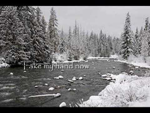The River by brian doerksen Video