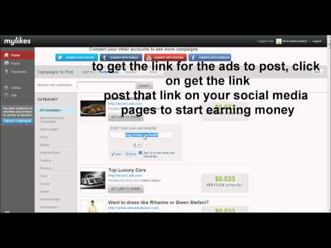 how-to-make-money-online-for-free-no-software-needed.html