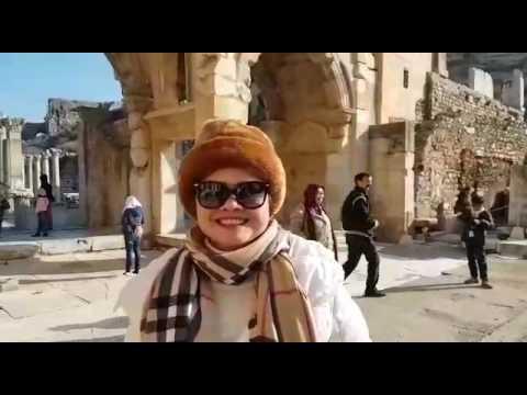 Gambar travel umroh indah wisata