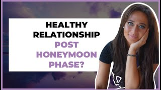 Fearful Avoidant and Anxious Attachment: How to Have a Healthy Relationship Post-Honeymoon Phase