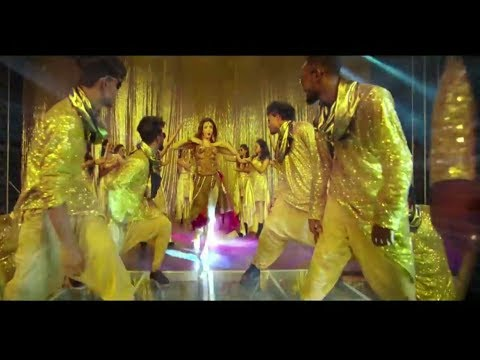 LAL LIPSTICK I Shakib Khan - Bidya Sinha Mim - Latest Bangla Item Song 2018 Review  FENI TV HD
