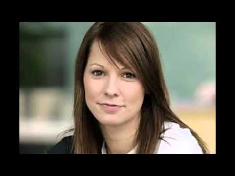 Christina Sturmer - Scherbenmeer