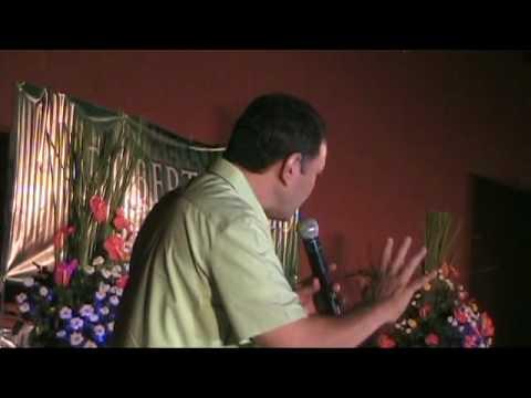 Gibo visits Cebu