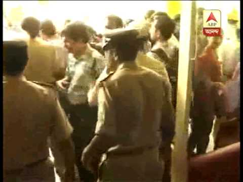 6 Years Old Girl Raped Inside Bangalore Top School, Two Staff From School Is Accused video