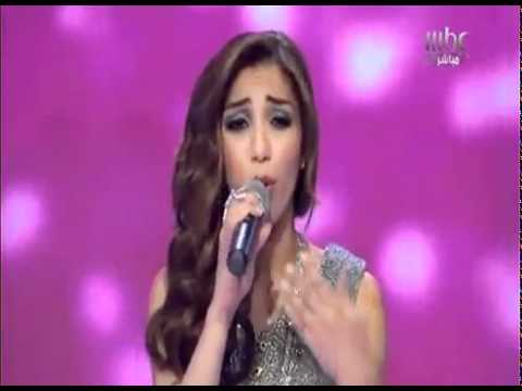 Dounia Batma - Ben Edaya دنيا بطمة - بين إيديا
