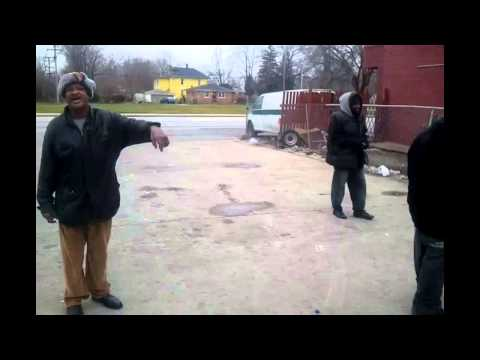World Best Of Hood Ghetto Fights, The Best Fights video