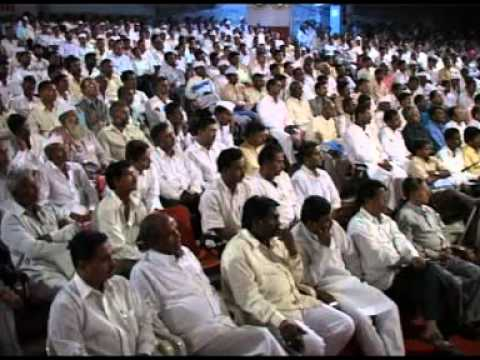 Janta Raja Vilasrao Deshmukh Documentry Film Deepratna  Nilgekar Latur video