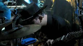 Lol music:PUNK ROCK 'N' ROLL of forest of Sheerwood-BLUESMAN GROIN GROIN DES CAVERNES