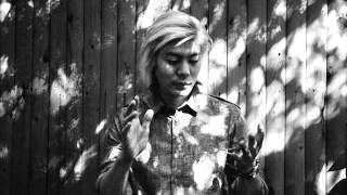 Watch James Iha No Ones Gonna Hurt You video