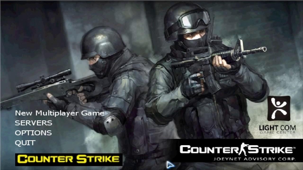 descargar skins counter: