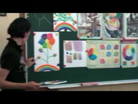 ОТКРЫТЫЙ УРОК ПО ИЗОБРАЗИТЕЛЬНОМУ ...: pictures11.ru/otkrytyj-urok-po-izobrazitelnomu-iskusstvu.html