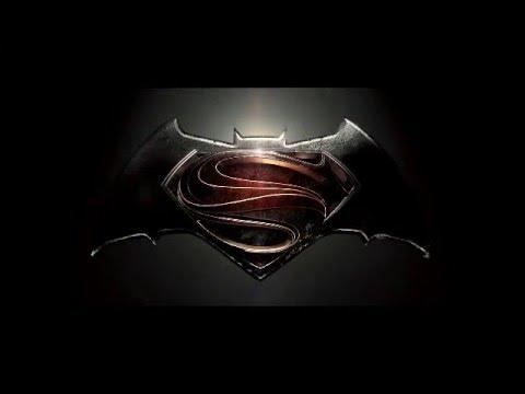 Batman V Superman [Edición de los 70's]