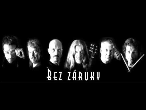 BEZ ZÁRUKY   studio nahr  DEMO 2009   NADĚJE Poslech