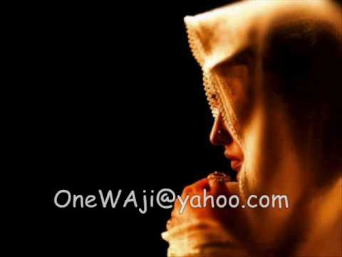 Akhiyan Nu Chain Na Awe - Full length Qawali - BesT oF UstaD...