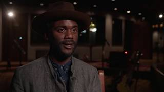 download lagu Gary Clark Jr - Come Together In The Studio gratis