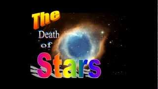 Star Death Part 1