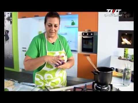 Image video مابنّك يا بلادي 12