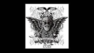 Kabát - Brousíme nože - PROMO SINGL - 2015