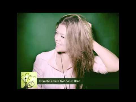 Liz Longley - Avery
