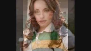 Watch Bethany Joy Galeotti Quicksand video