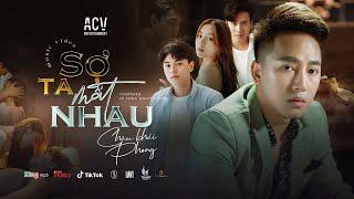 download lagu SỢ TA MẤT NHAU - CHÂU KHẢI PHONG |   mp3