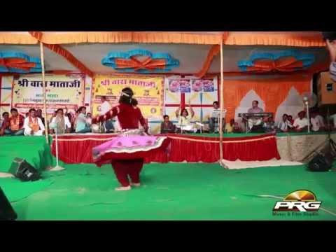 Bhajan Me Jawa Koni De | Shyam Paliwal Live Bhajan 2014 | Rajasthani Devotional Bhajan video