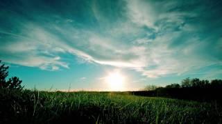 Watch Wovenhand Singing Grass video