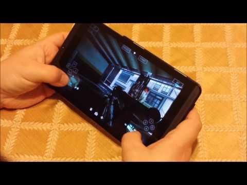 Liquid Sky Cloud gaming- Stream any game, Emulator, and cloud desktop!