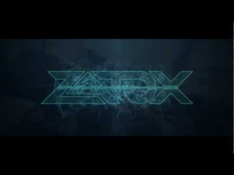 Zatox & Villain - Action (Official Preview)