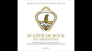Alerta Roja - Derrumbando la Casa Rosada - Full Album - 1983
