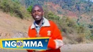 Kirimi - Kunyenyekea (Official Video)