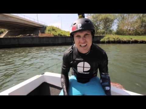 Jokers 2013 - Webisode 1 - Gladiators