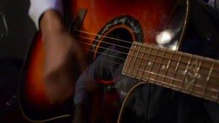 Andy Desai - Dooba Dooba / Good Riddance (Cover Mashup)