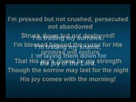 Trading-my-sorrows-(worship-video-w-lyrics)[savevid].3gp video