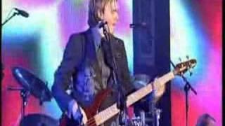 Duran Duran - Come Undone - Live in Warsaw 23.09.2006