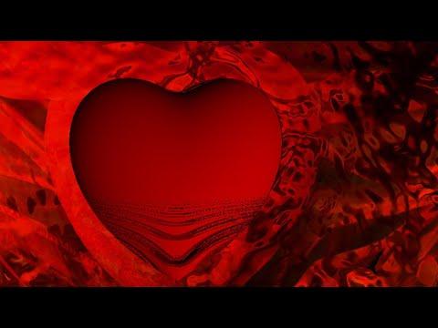 A szerelem himnusza – Ujj Viktor