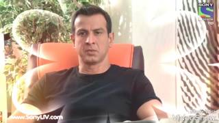 Happy New Year Mr. Ronit Bose Roy