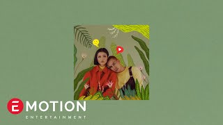 Download Lagu Ben Sihombing Ft Cindercella - Hati (Official Lyric Video) Gratis STAFABAND