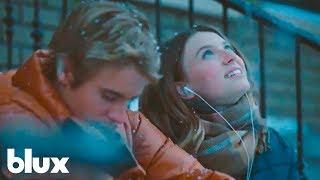 Justin Bieber Mistletoe 2