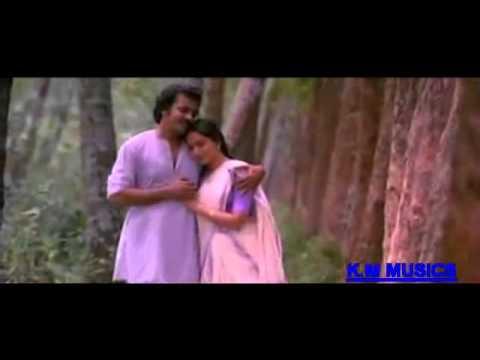 Anuragini -oru Kudakkeezhil(1985) video