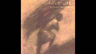 Warning - Watching From a Distance [FULL ALBUM]