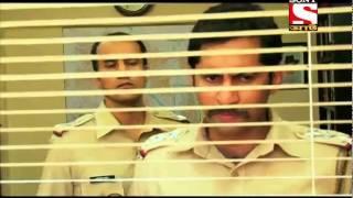Crime Patrol - Bengali - Episode 102